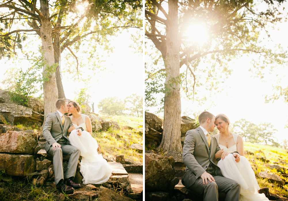 oklahoma_wedding_photographer-30