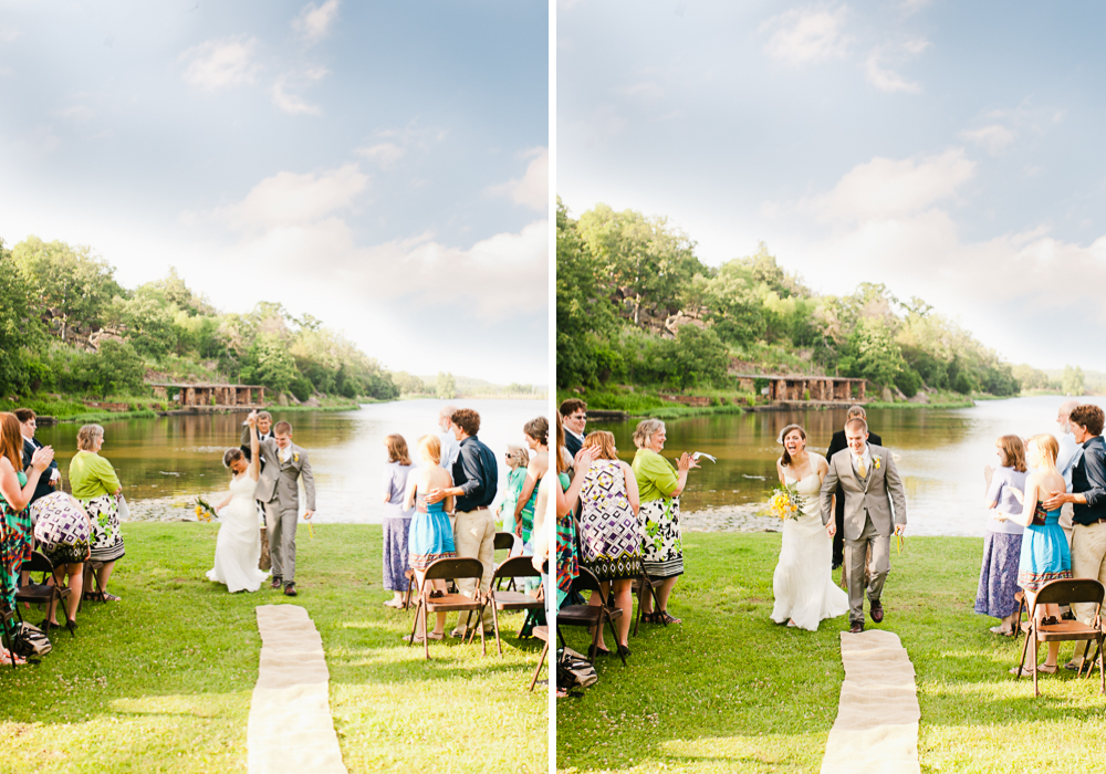 oklahoma_wedding_photographer-61