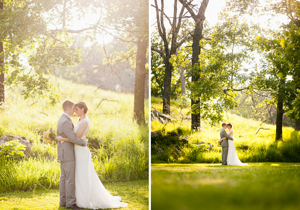 oklahoma_wedding_photographer-70