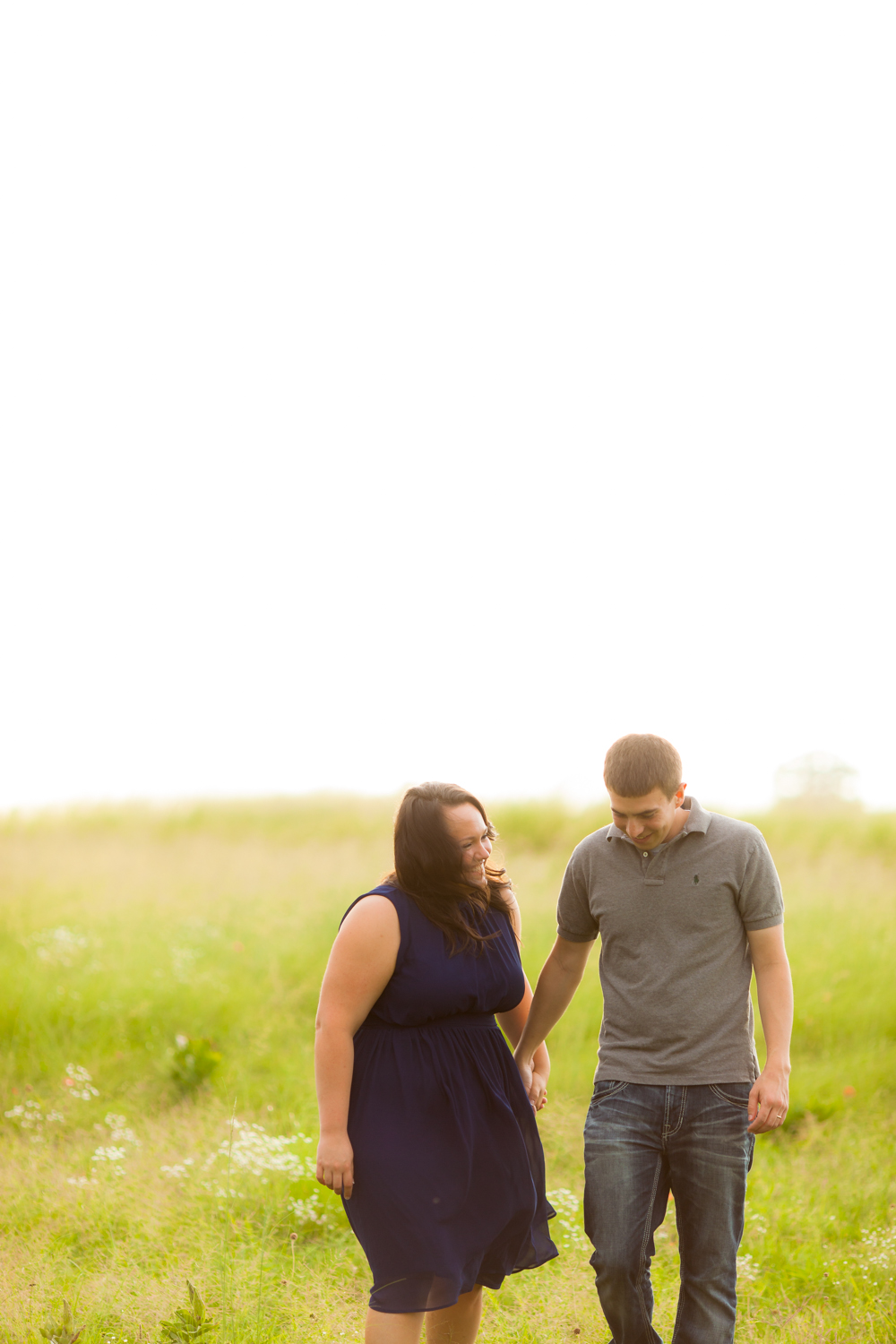 Oklahoma Wedding Photographer & Lifestyle Photographer
