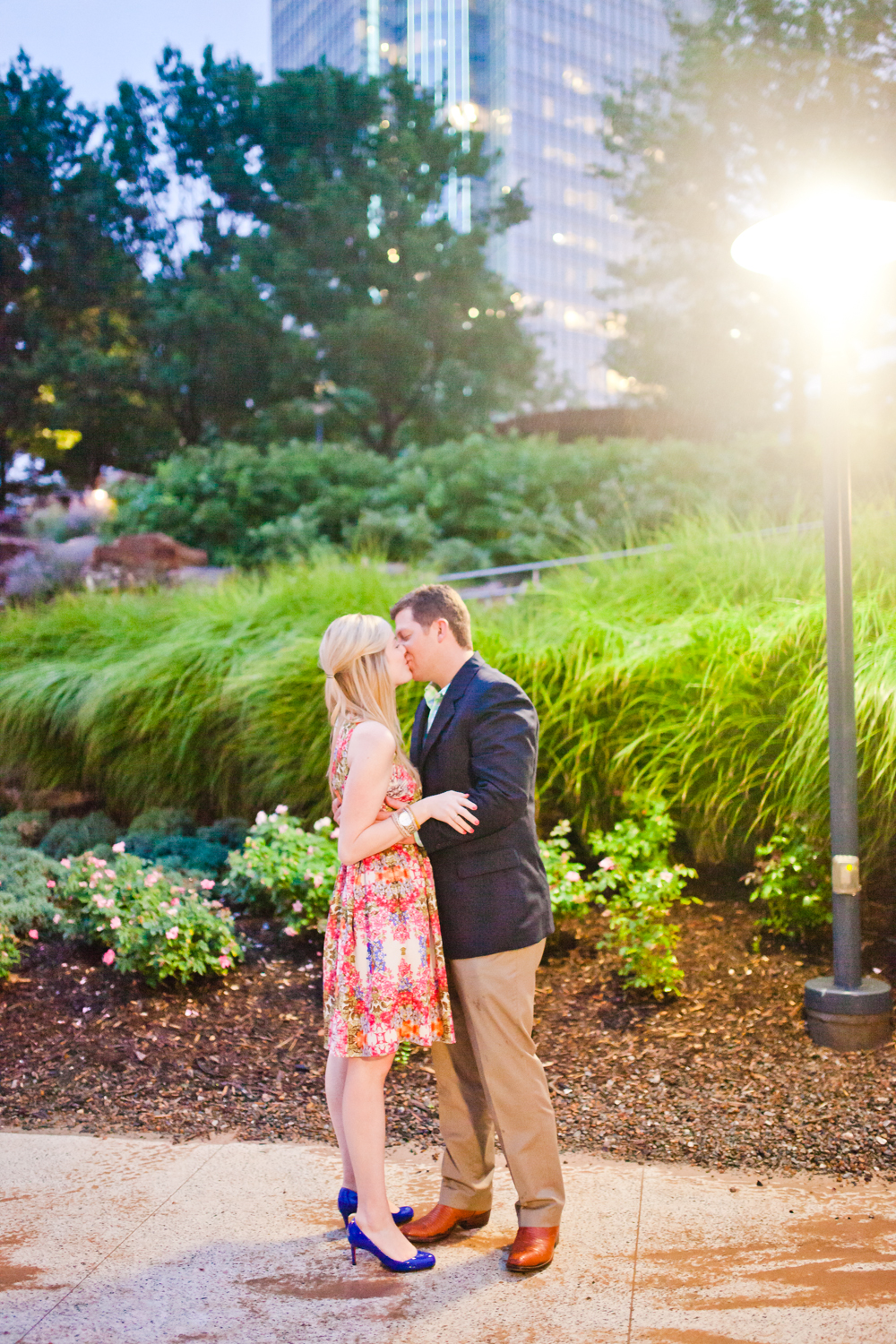 ... Okc Proposal Photographer, Oklahoma Proposal Photographer ...
