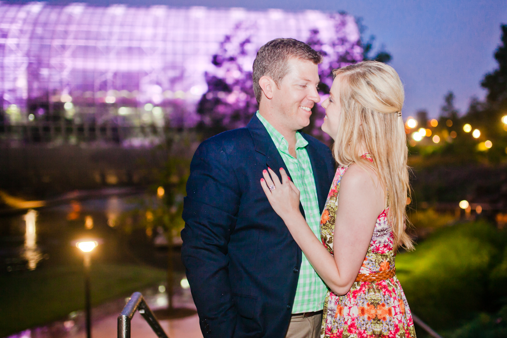 okc proposal photographer, oklahoma proposal photographer