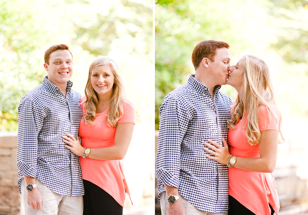 myriad_gardens_proposal_photographer_ashley_porton-4