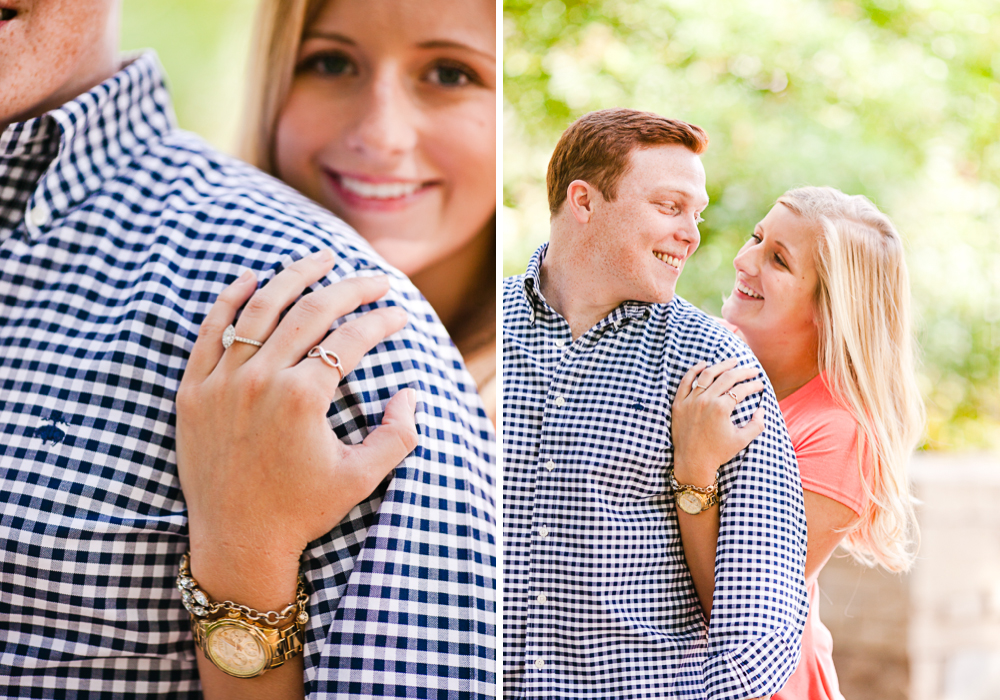 myriad_gardens_proposal_photographer_ashley_porton-6