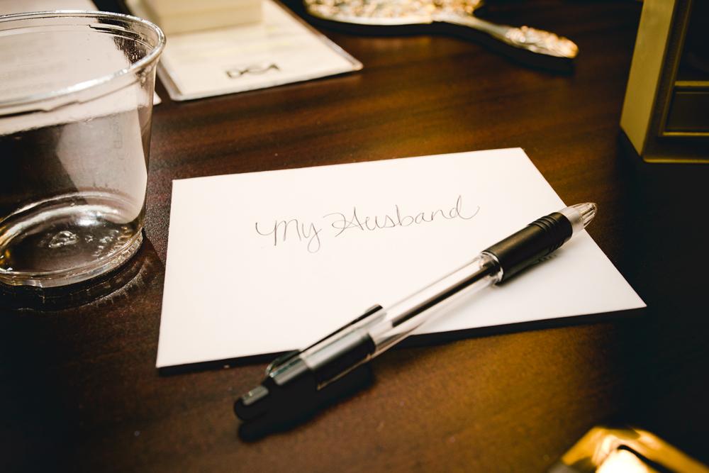 www.ashleyporton.com