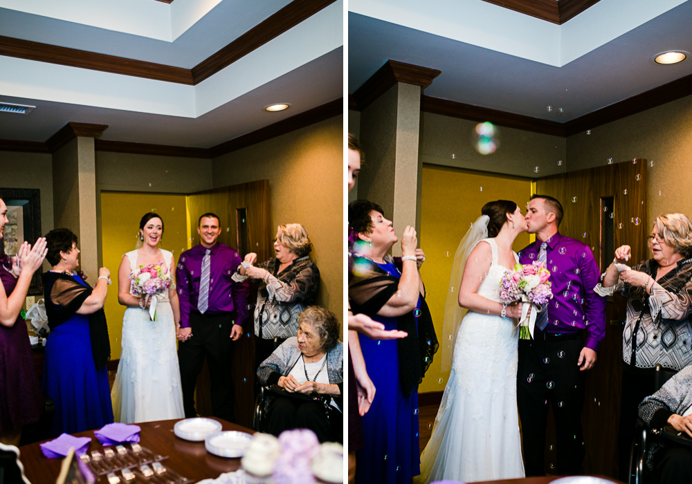 oklahoma_wedding_photographer_p13