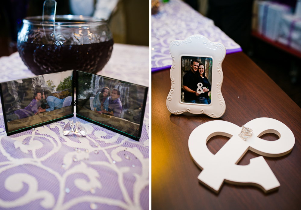 oklahoma_wedding_photographer_p11