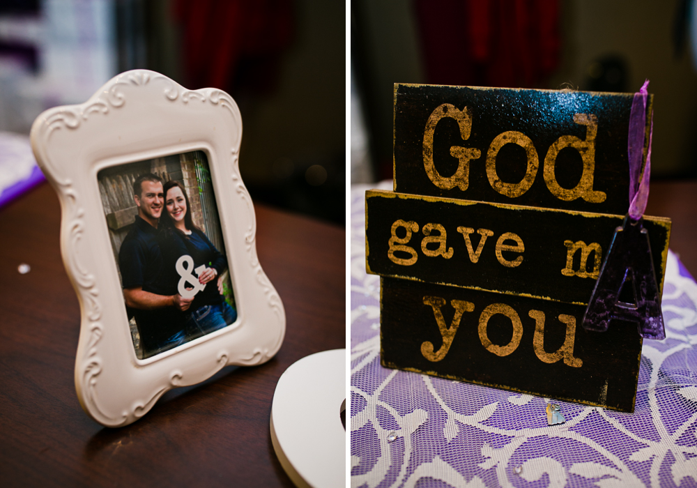 oklahoma_wedding_photographer_p9