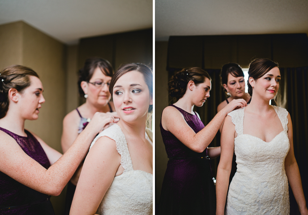 oklahoma_wedding_photographer_p2-2