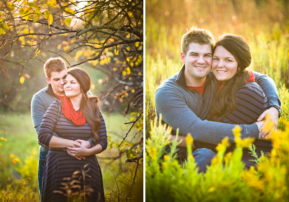 norman engagement photographers, norman wedding photographers, norman wedding photographer, okc wedding photographer, oklahoma wedding photographer