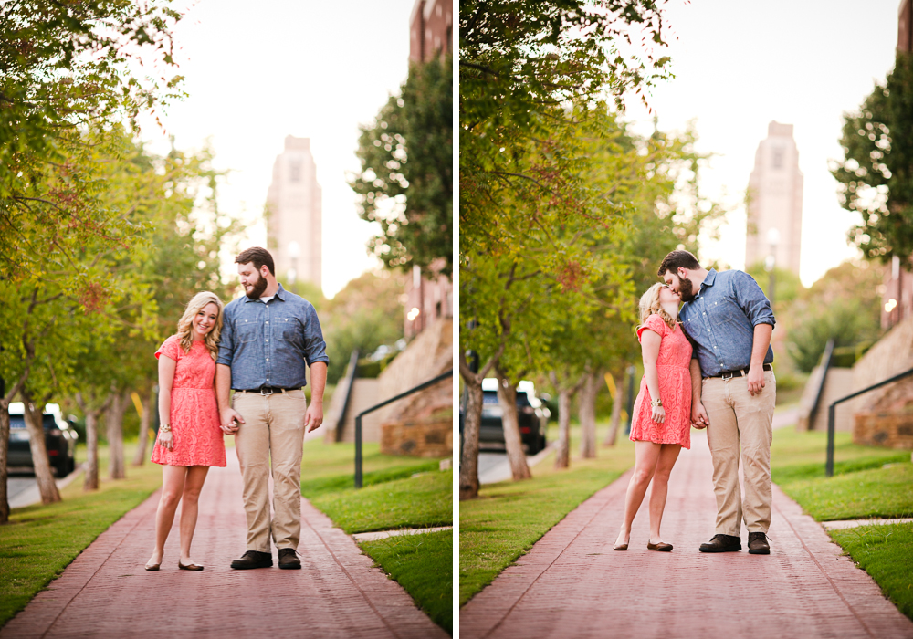 oklahoma_engagement_photographer