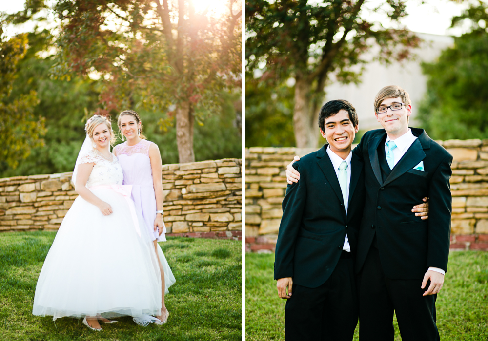 okc_wedding_photographer2-3