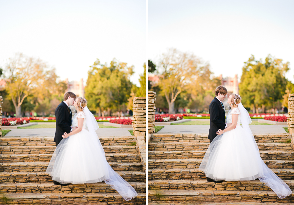 okc_wedding_photographer3