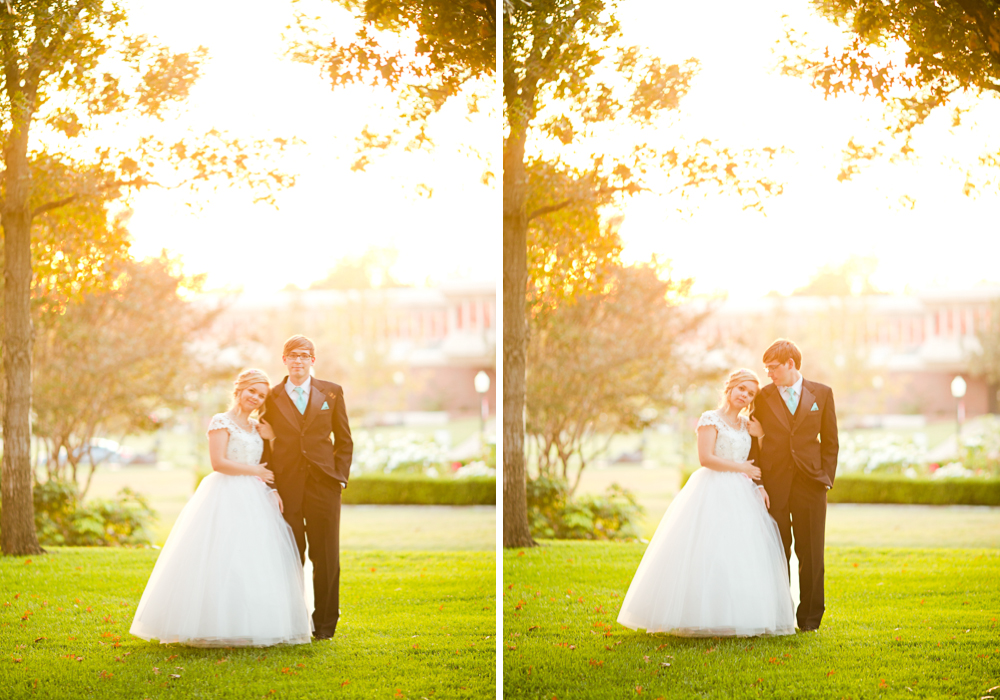 okc_wedding_photographer4