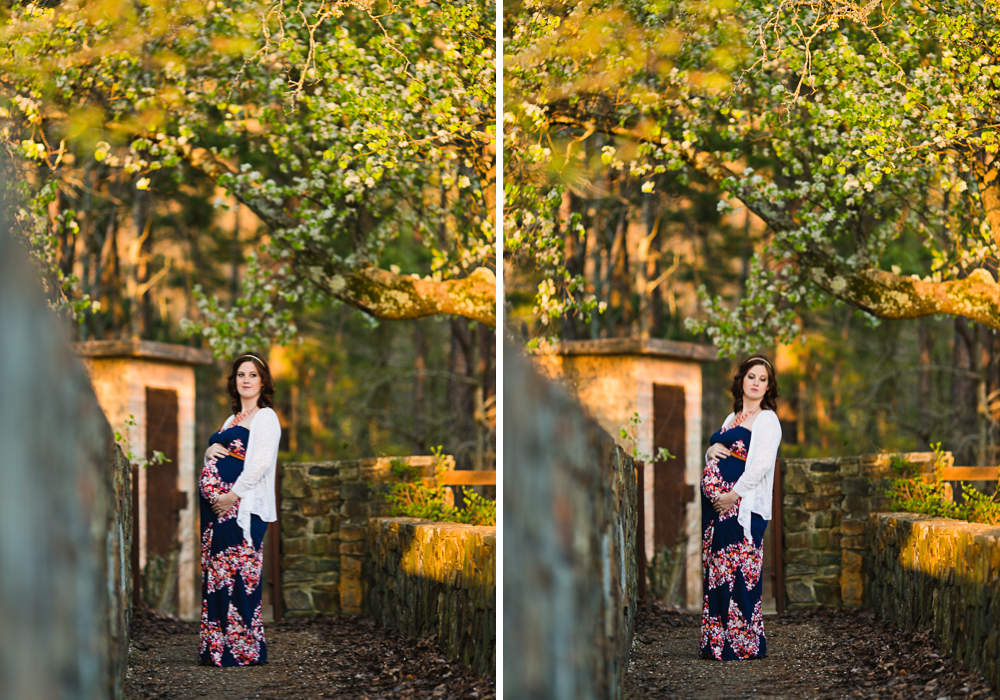 okc_maternity_photographer