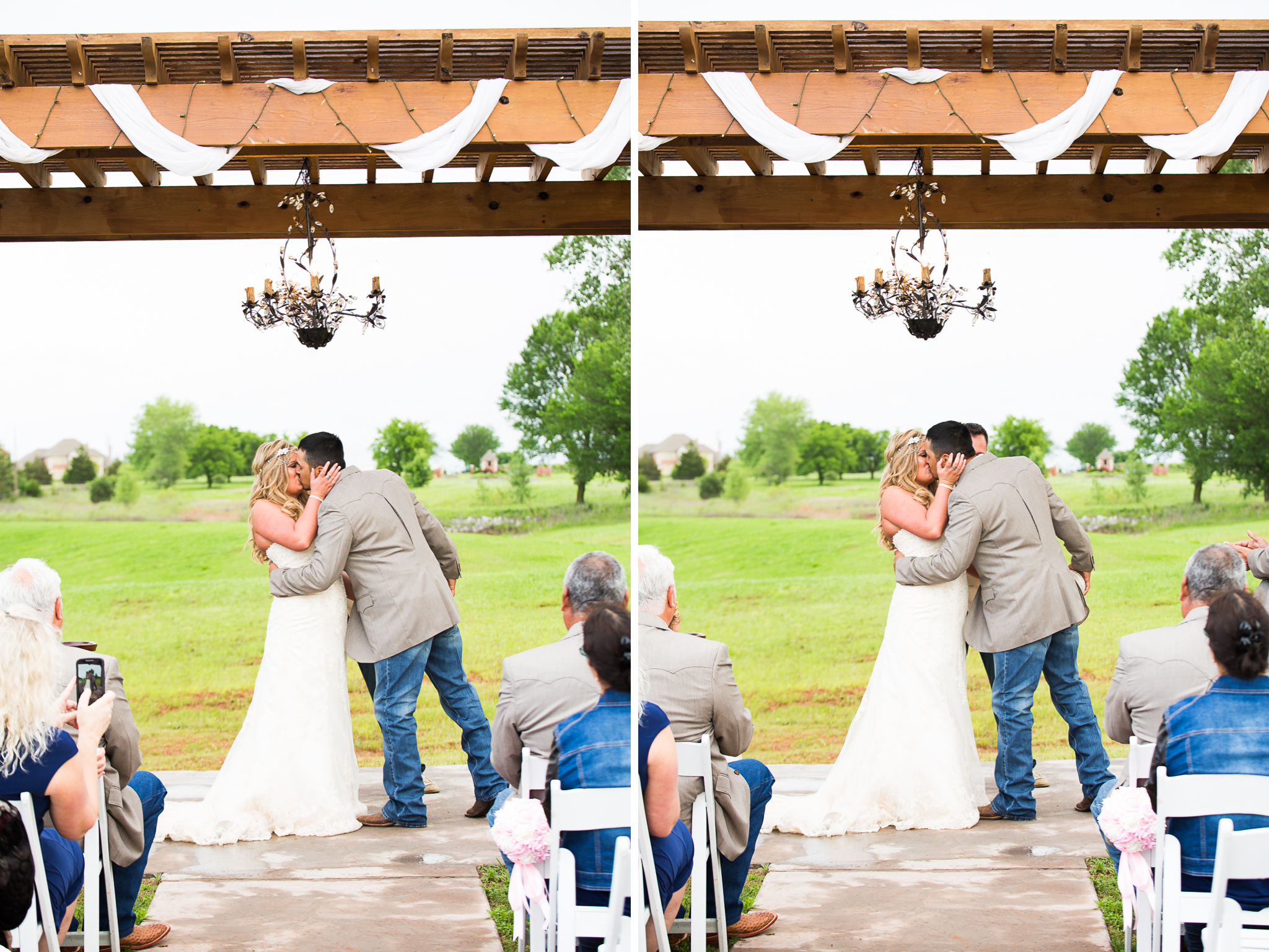 oklahoma_wedding_photographer_34-1