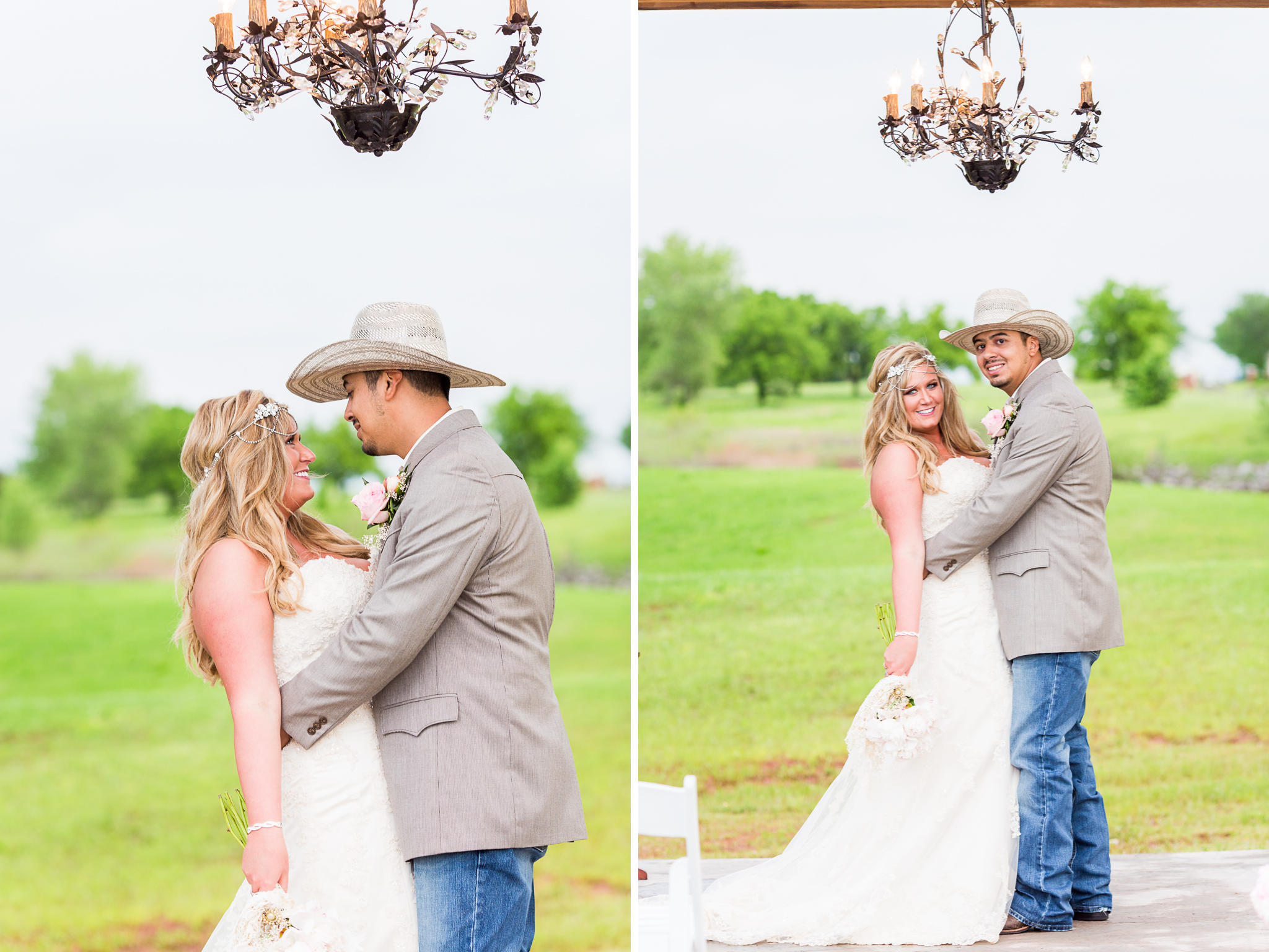 oklahoma_wedding_photographer-37-1