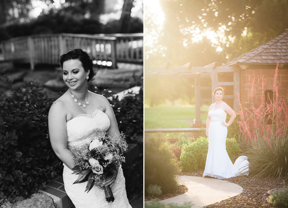 okc wedding photographer 3
