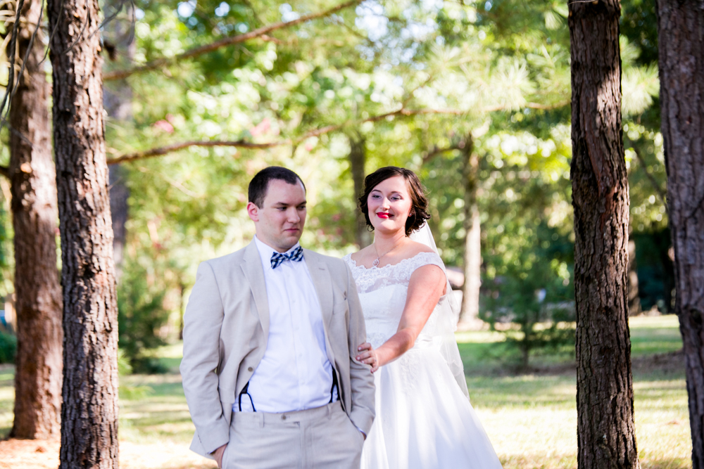 Norman Oklahoma OKC International Wedding Photographer