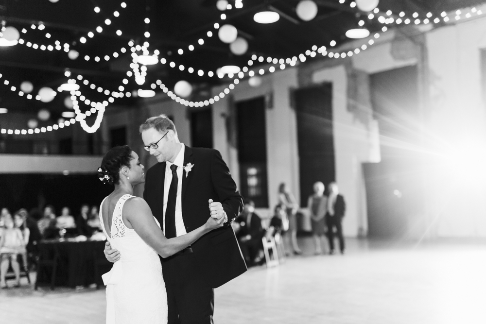 Oklahoma Wedding Photographer OKC Farmer's Market Wedding Photographer Ashley Porton Photography