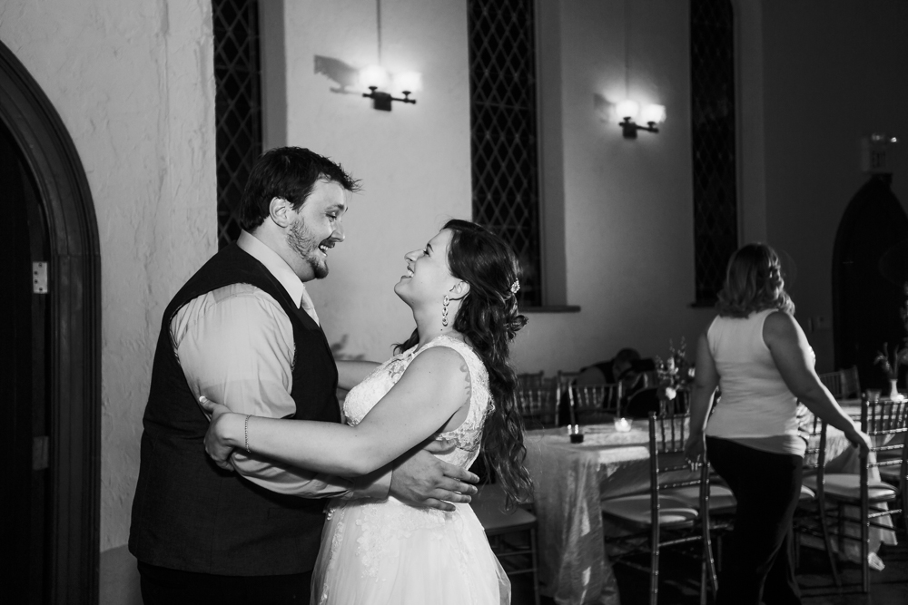 oklahoma_wedding_photographer-47.jpg