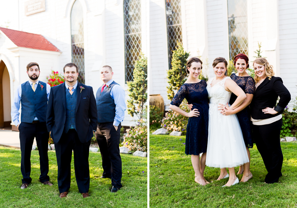 Oklahoma Wedding Photographer OKC Wedding Photographer