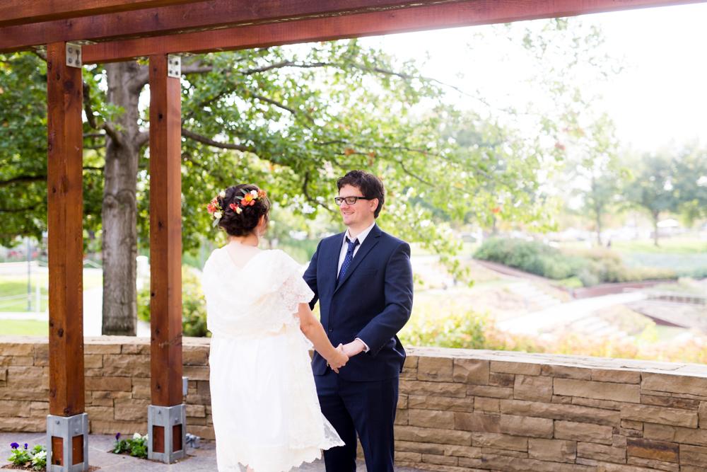 oklahoma_wedding_photographer-11.jpg