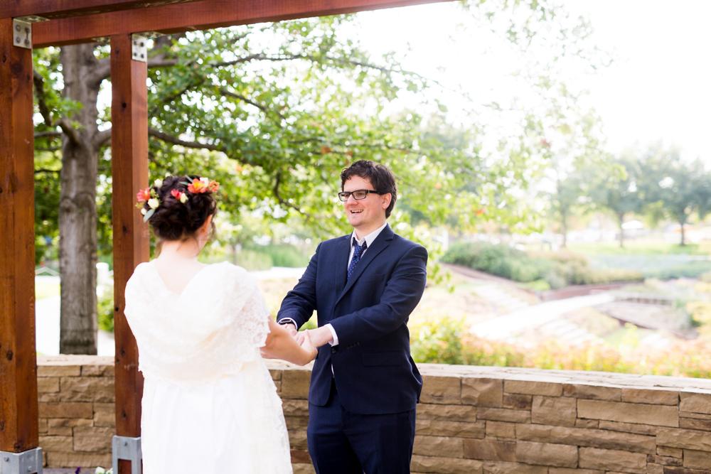 oklahoma_wedding_photographer-12.jpg