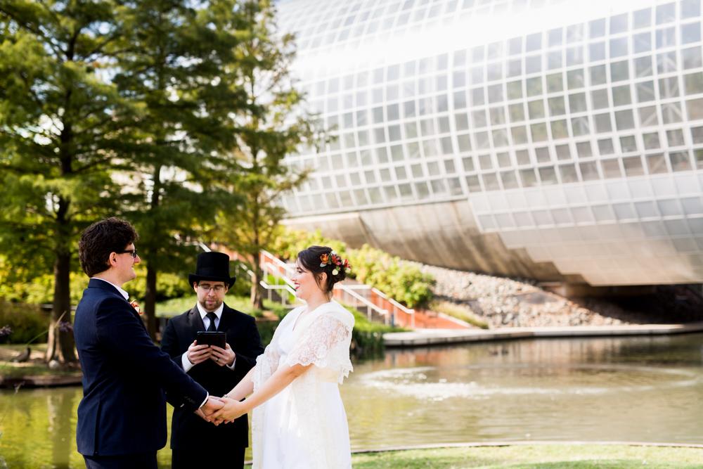OKC Wedding PhotographerOKC Wedding Photographer