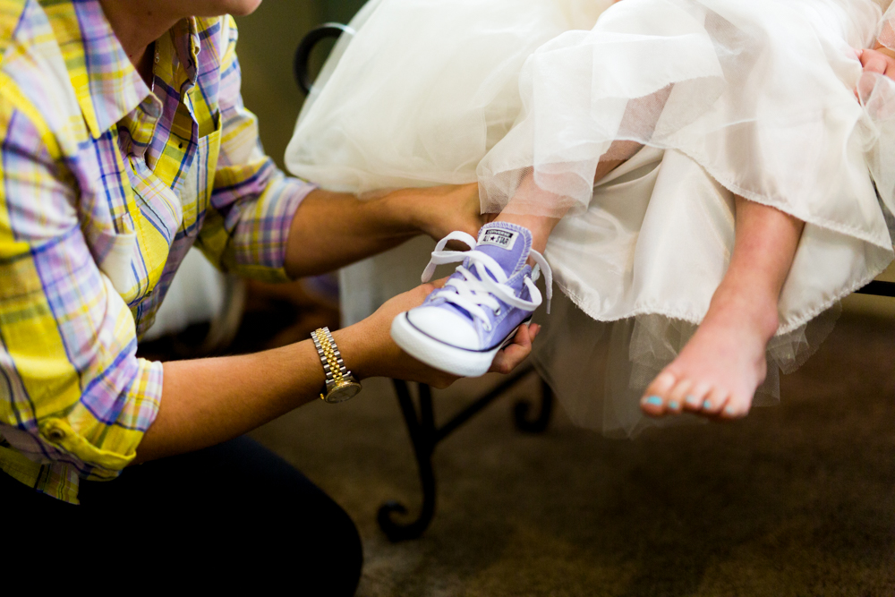 oklahoma_wedding_photographer-6.jpg
