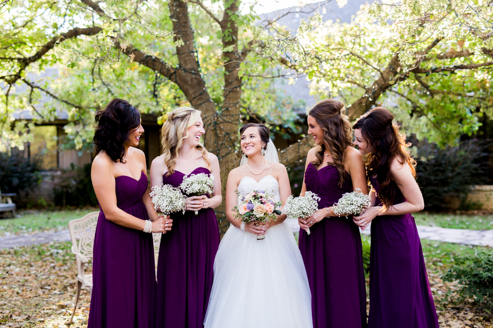 oklahoma_wedding_photographer-13.jpg