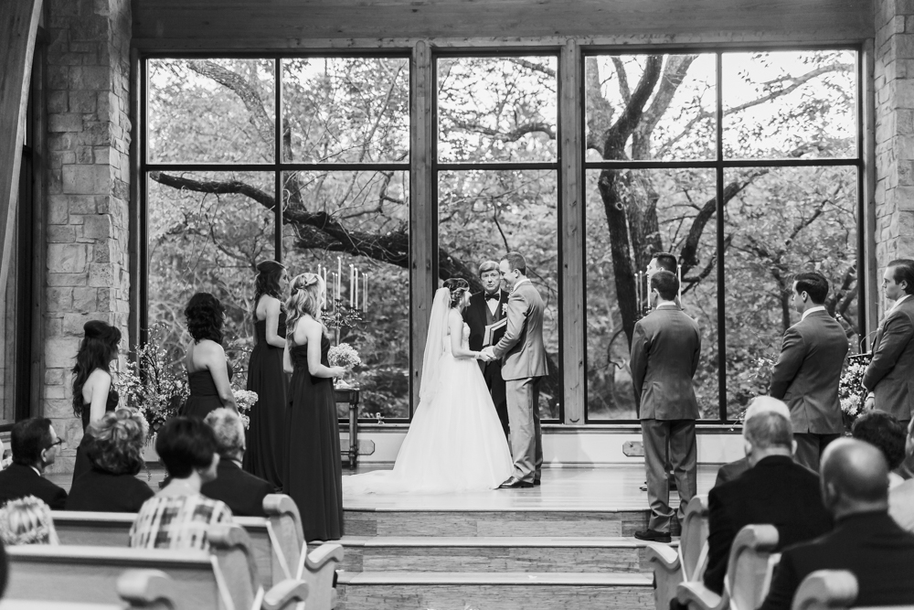 oklahoma_wedding_photographer-28.jpg