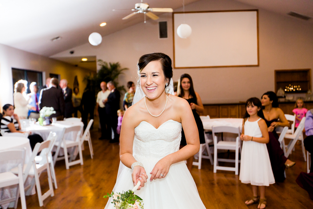 oklahoma_wedding_photographer-35.jpg