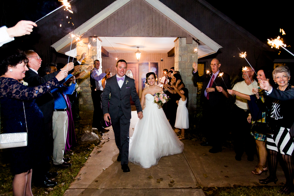 oklahoma_wedding_photographer-37.jpg