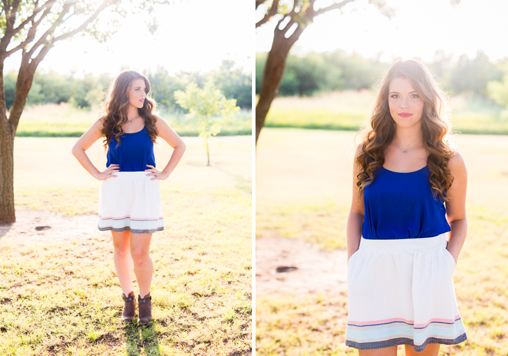 okcseniorphotographer4.jpg