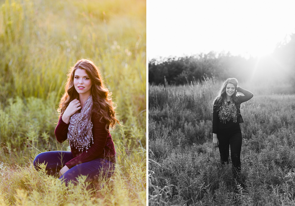okcseniorphotographer6.jpg
