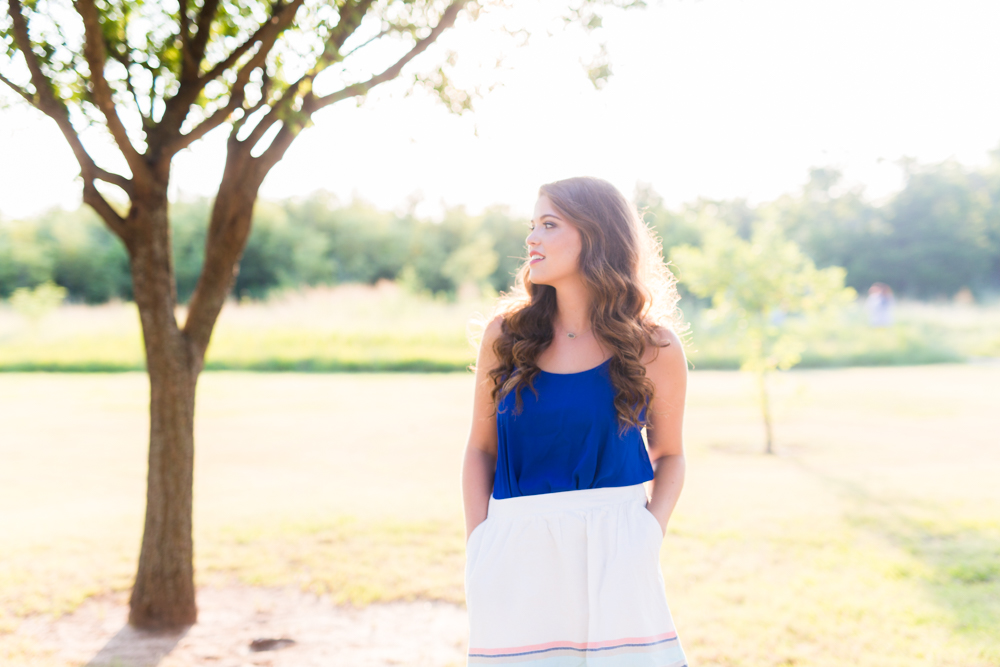 oklahoma_senior_photographer-6.jpg