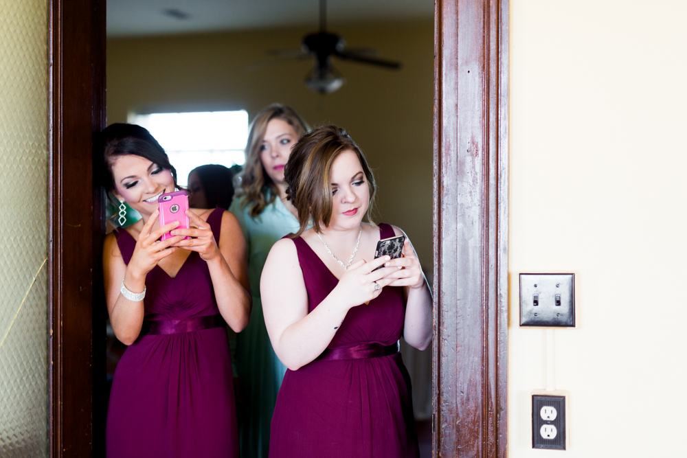 oklahoma_wedding_photographer-9.jpg
