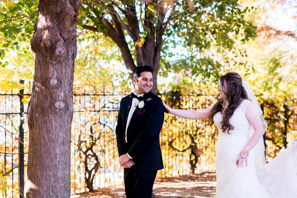 oklahoma_wedding_photographer-11.jpg