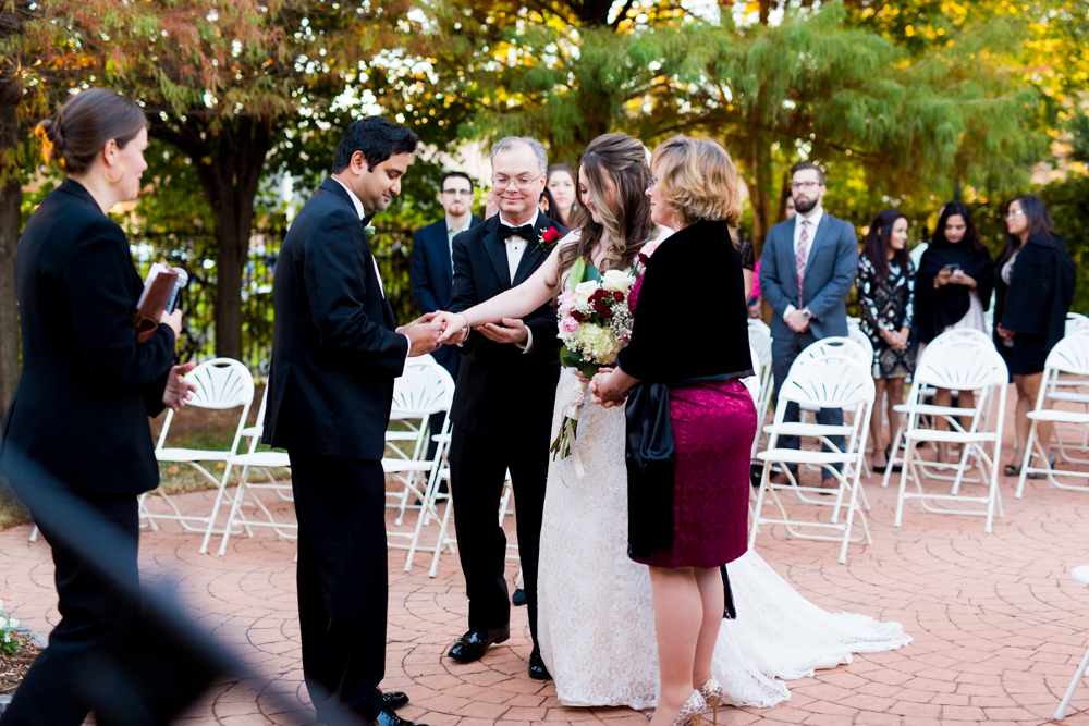 oklahoma_wedding_photographer-27.jpg