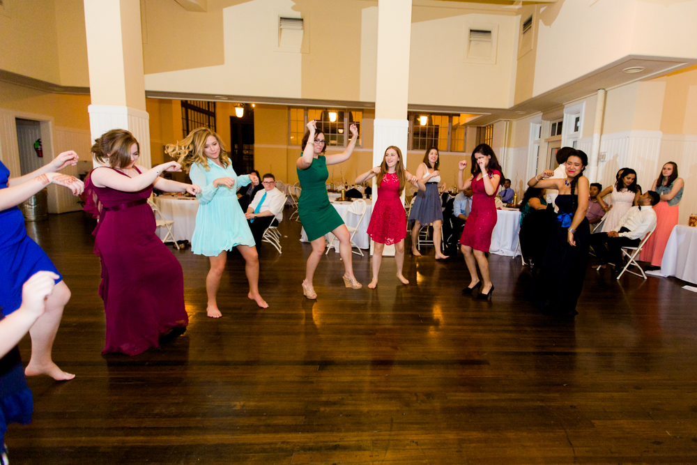 oklahoma_wedding_photographer-51.jpg