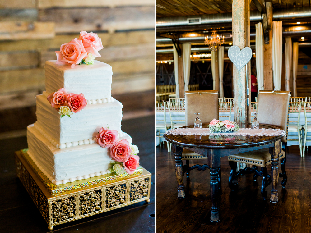 Southwind Hills Barn Venue Norman Oklahoma Wedding Photographer