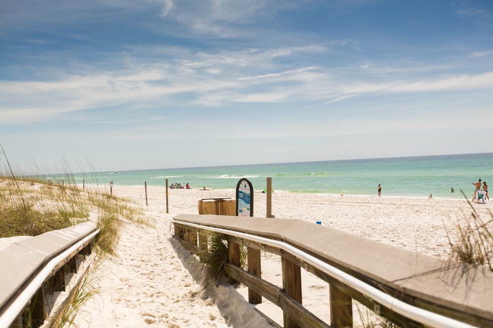 panama_city_beach_wedding_annas_veranda_florida_wedding_photographer_inlet_beach_rosemary_beach-12.jpg