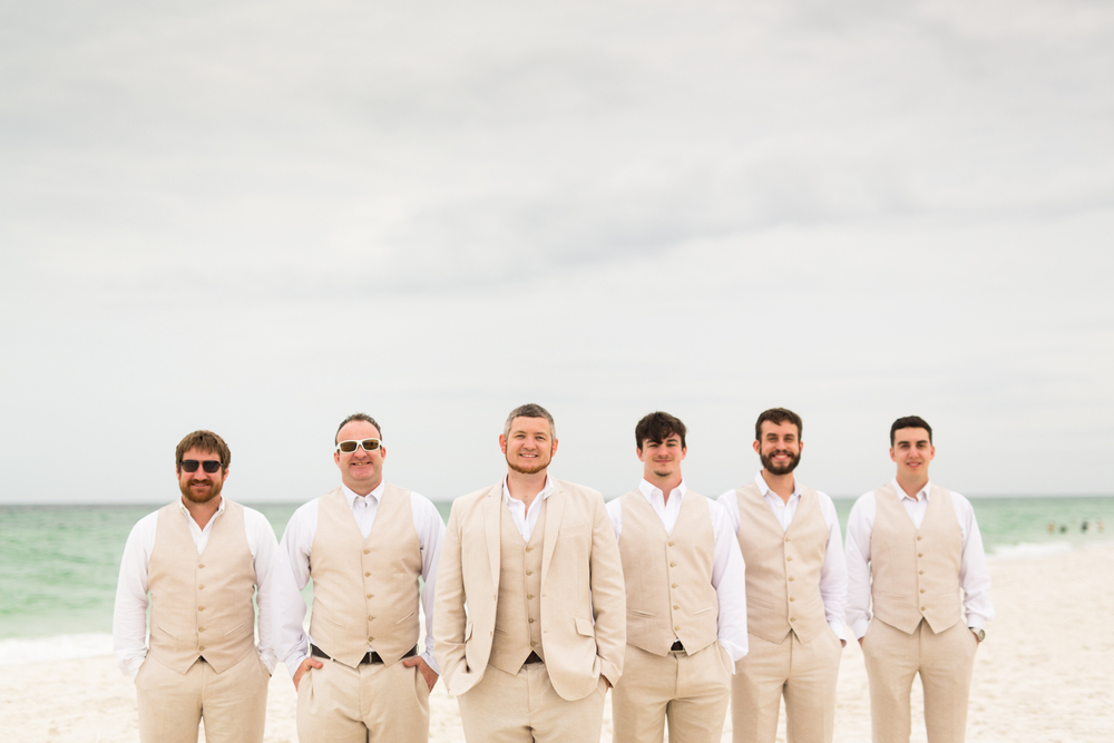 panama_city_beach_wedding_annas_veranda_florida_wedding_photographer_inlet_beach_rosemary_beach-56.jpg