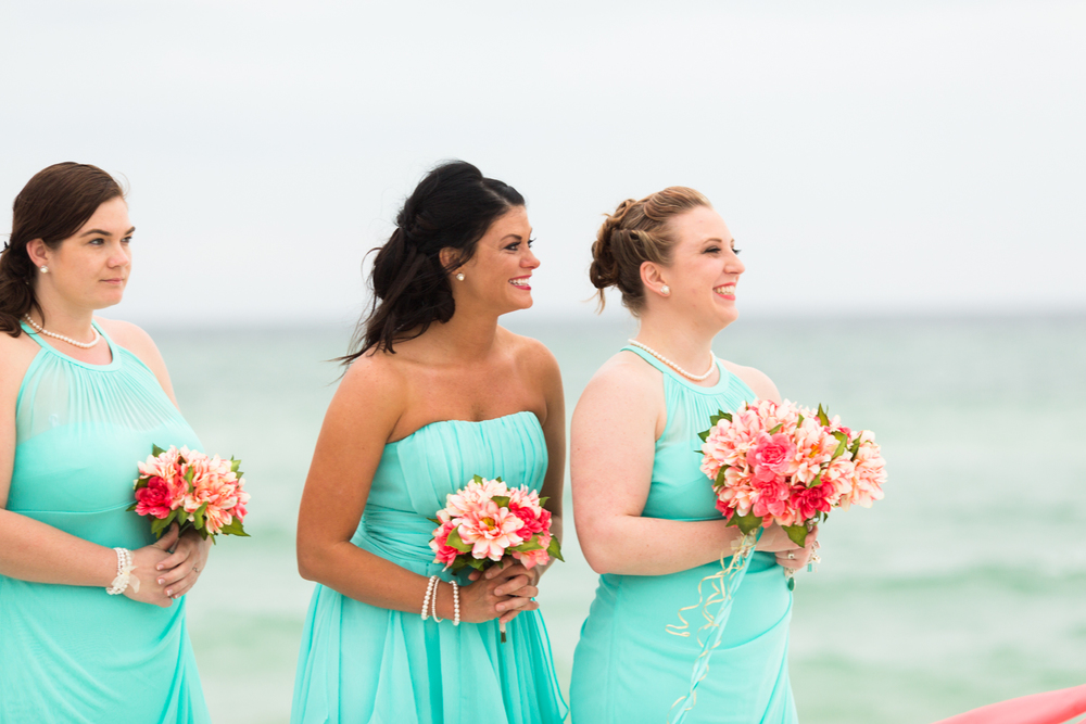 panama_city_beach_wedding_annas_veranda_florida_wedding_photographer_inlet_beach_rosemary_beach-77.jpg
