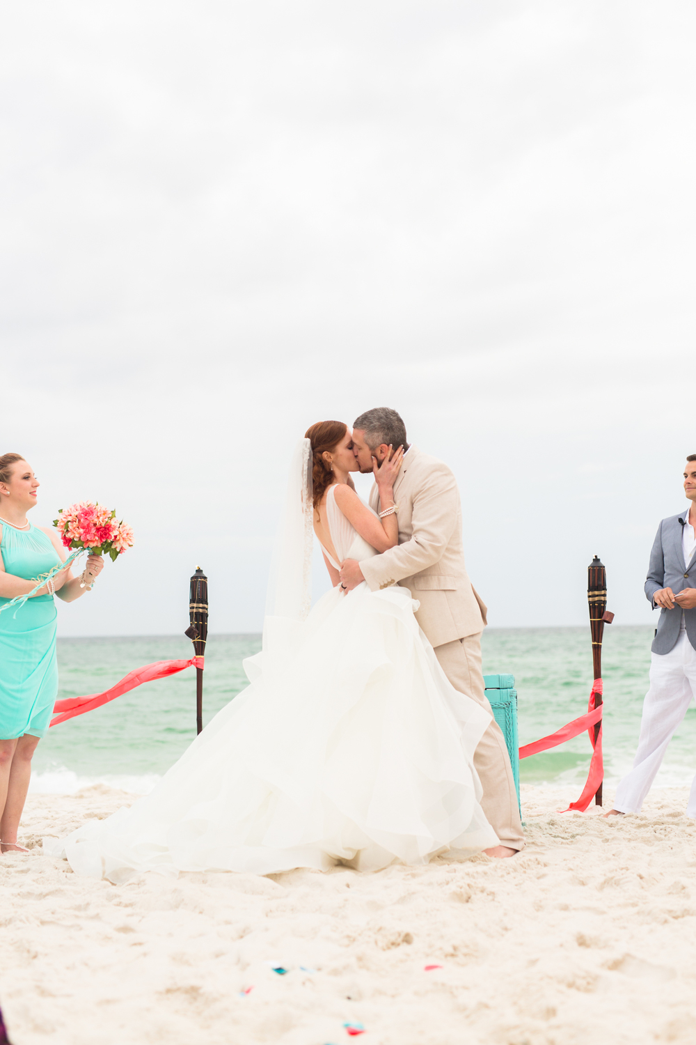 panama_city_beach_wedding_annas_veranda_florida_wedding_photographer_inlet_beach_rosemary_beach-78.jpg