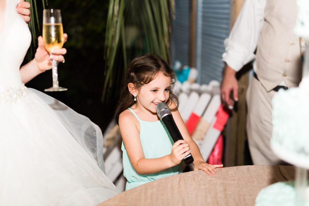 panama_city_beach_wedding_annas_veranda_florida_wedding_photographer_inlet_beach_rosemary_beach-92.jpg