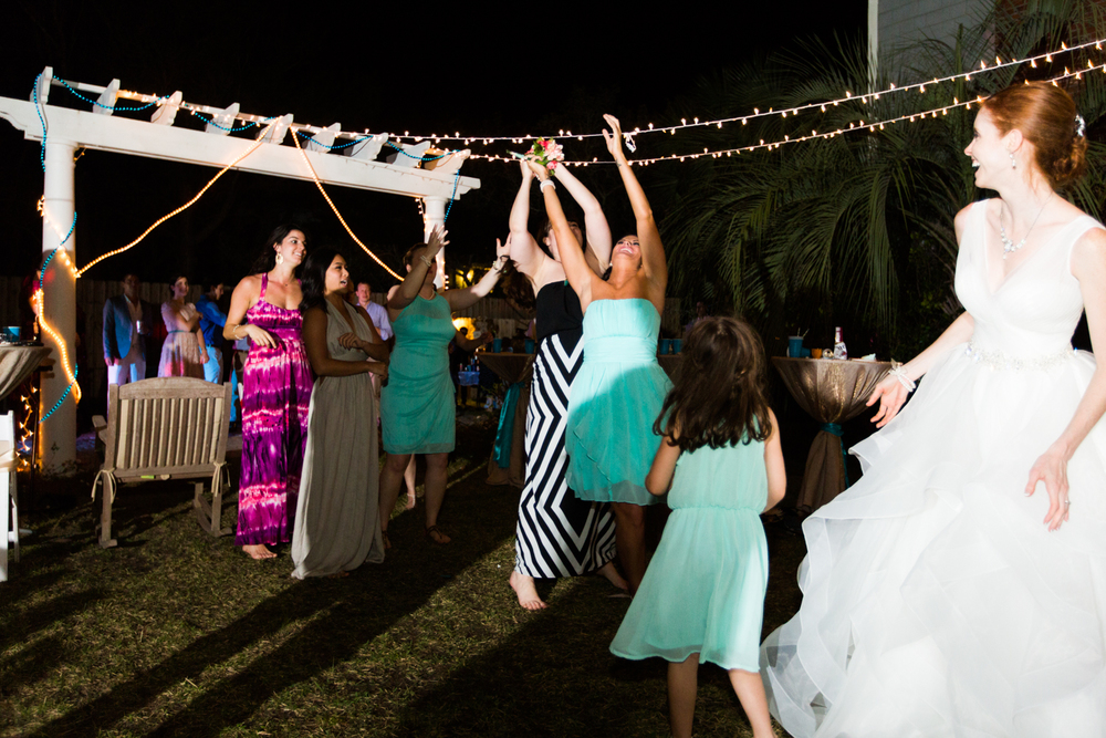 panama_city_beach_wedding_annas_veranda_florida_wedding_photographer_inlet_beach_rosemary_beach-106.jpg