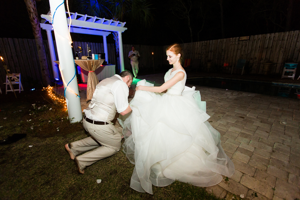 panama_city_beach_wedding_annas_veranda_florida_wedding_photographer_inlet_beach_rosemary_beach-107.jpg