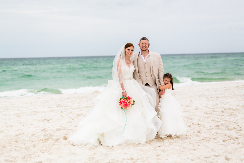 panama_city_beach_wedding_annas_veranda_florida_wedding_photographer_inlet_beach_rosemary_beach-3-4.jpg